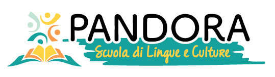 Pandora Scuola